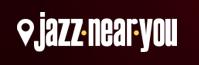 Jazz Near You