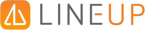 LineUpNow