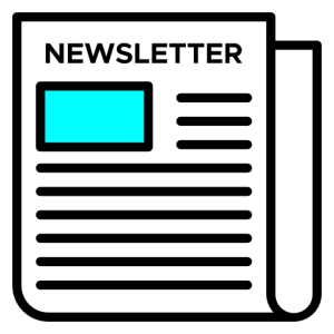 Get our email newsletter