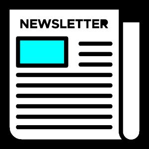 Get the FiddleBop email newsletter