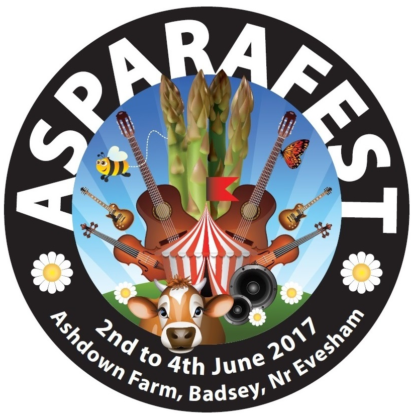 Asparafest 2017